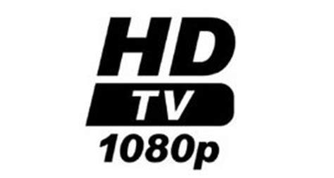 ¿que es HD [High Definition]?   Info   Taringa!