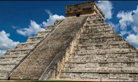¿Qué es Imperio Azteca? - Su Definición, Concepto y ...