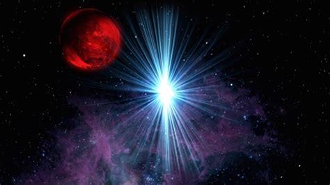 ¿Que es la astronomía? - Ciencia y Educación - Taringa!