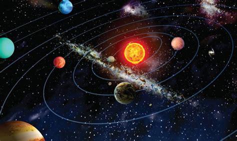 ¿Que es la astronomía? - Info - Taringa!