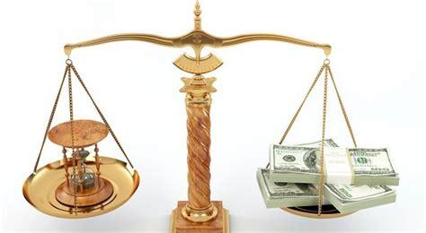 ¿Que es la balanza de pagos en economia? » Respuestas.tips