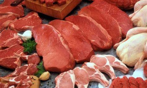 Qué es la carne magra y cuáles son (tipos, fotos y vídeo)