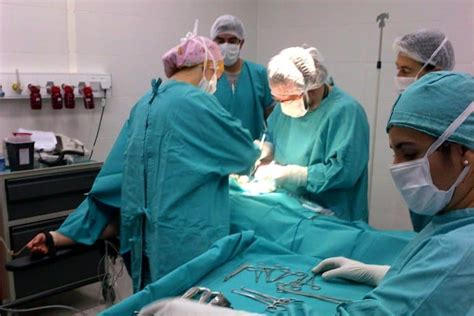 ¿Qué es la cirugía ambulatoria? – Curiosoando