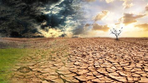 ¿Qué es la contaminación? Causas y consecuencias