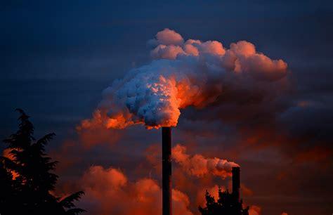 ¿Qué es la contaminación? Definición, concepto y significado