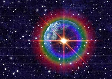 ¿Qué es la Cosmología Filosófica? - Lifeder