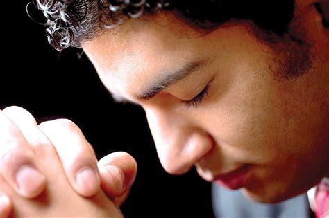 ¿Qué es la Cuaresma? | Semanario FIDES