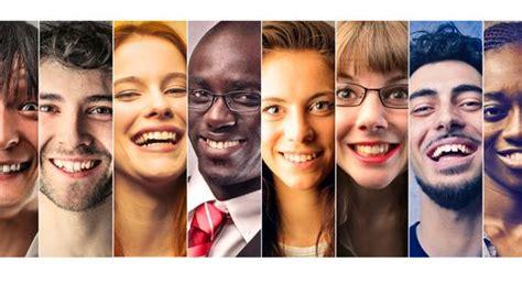 ¿Qué es la cultura? | Compartir Palabra maestra
