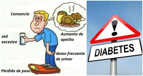 Qué es la diabetes   iOrigen