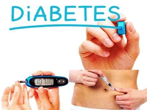 Que es la diabetes tipo 1   Vivir mejor