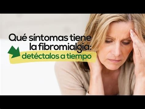¿Qué es la fibromialgia? | FunnyCat.TV