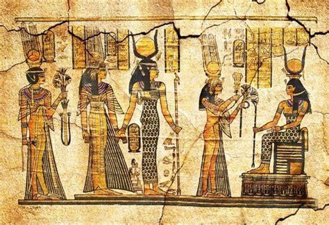 ¿Qué es la Historia? - SobreHistoria.com