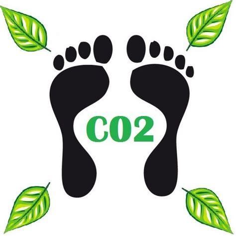 Qué es la huella de Carbono y para qué sirve | Inarquia