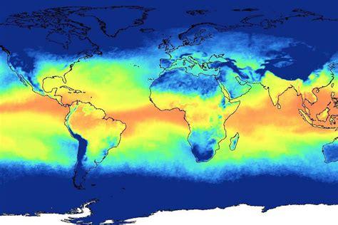 ¿Qué es la humedad relativa del aire? – Curiosoando