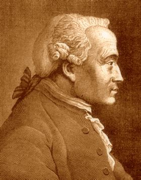¿Qué es la Ilustración?  Kant  | EduFilosofía