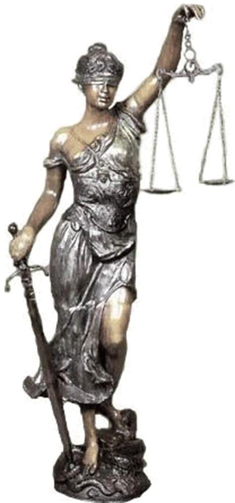 Que es la justicia. Ensayo y análisis  página 2 ...