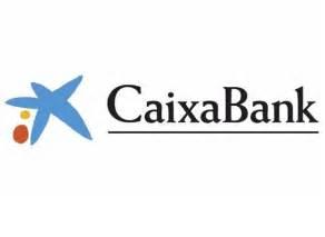 Qué es la linea abierta de Caixabank - DeFinanzas.com