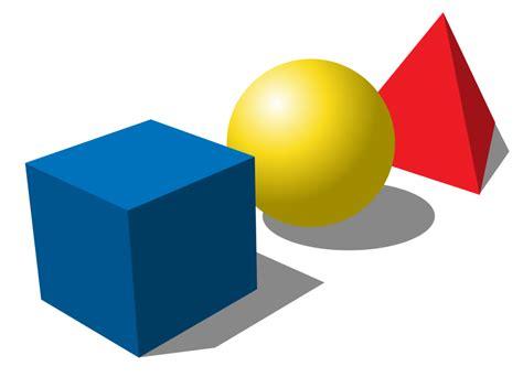 ¿Qué es la materia y cuáles son sus propiedades?