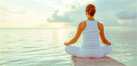 Que es la Meditación y Como Meditar Cambiara tu Vida ...