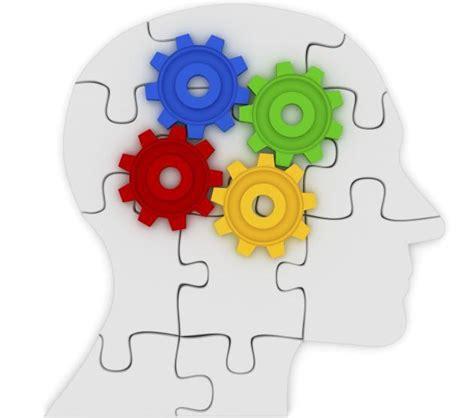 ¿Qué es la memoria humana? - VIX