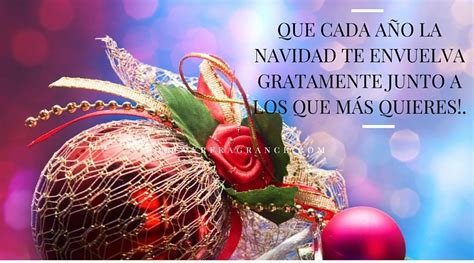 Que Es La Navidad Frases y Saludos   La Escuela Viva