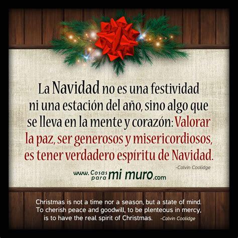 Que Es La Navidad Pictures to Pin on Pinterest   PinsDaddy