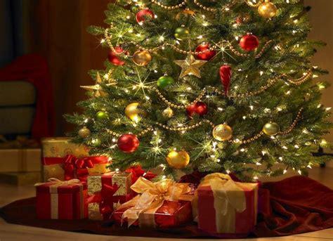 ¿Qué es la navidad?