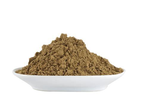 ¿Qué es la proteína de cáñamo y ¿Es segura para digerir?