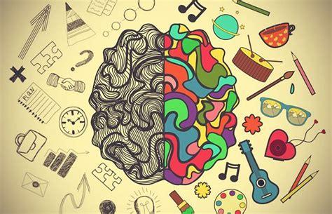 ¿Que Es La Psicología Educativa? - Funciones, Perspectivas ...