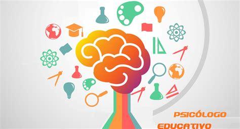 ¿Qué es la psicología educativa? – TomaSalud Blog
