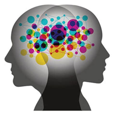 ¿Qué es la psicología humanista?   Blog del Foro de Ansiedad