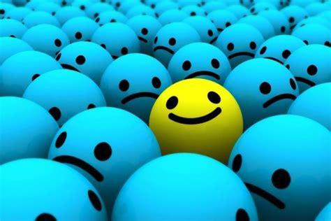 ¿Qué es la Psicología Positiva?   depsicologia.com