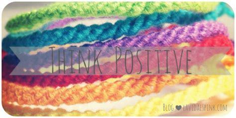 ¿Qué es la Psicología Positiva? | La Vida es Pink