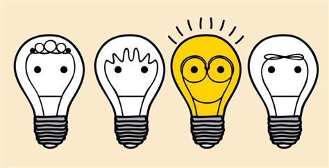 ¿Qué es la psicología positiva? | TuESTIMA: Artículos ...