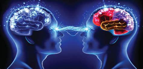 ¿ QUE ES LA PSICOLOGÍA ? « PSICOLOGÍA