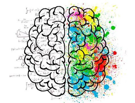 ¿Qué es la Psicología Social? Definición, Áreas y Ejemplos