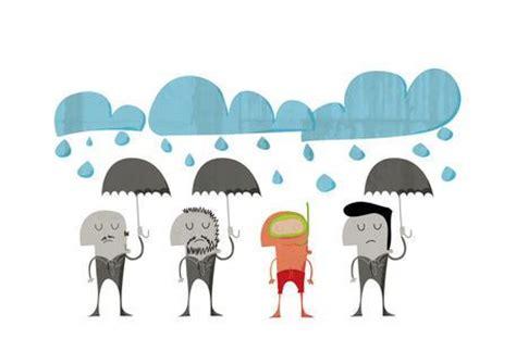 ¿Qué es la resiliencia y para qué sirve?