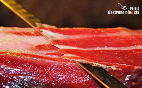 Qué es la sal de cura | Gastronomía & Cía