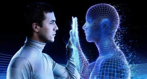 ¿Qué es la tecnología cognitiva? – Punto de Marketing