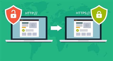 ¿Qué es la World Wide Web (www) y cómo funciona?