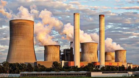 ¿Qué es Medio ambiente?   Concepto, Definición y ...