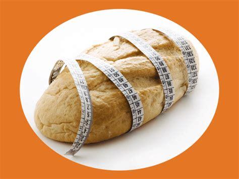 ¿Qué es mejor, el pan blanco o negro? - ¿Qué es mejor, el ...