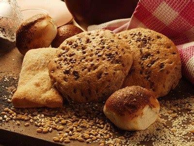 Qué es mejor, ¿el Pan integral o el Pan blanco?