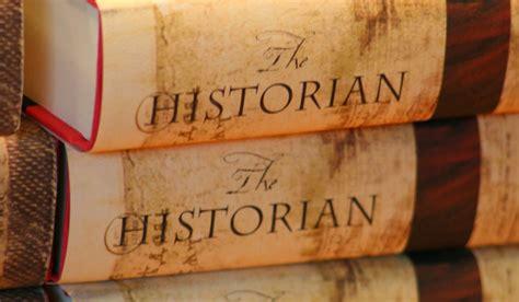 ¿Qué es Metodología de la historia? - Su Definición ...