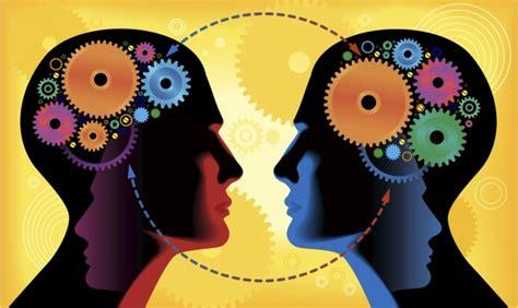 ¿Qué es Racionalidad? - Su Definición, Concepto y Significado