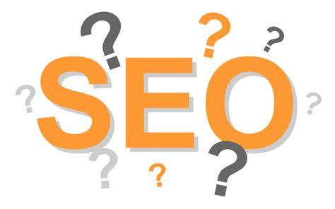 Qué es SEO y cuales son sus beneficios - ingeniovirtual.com