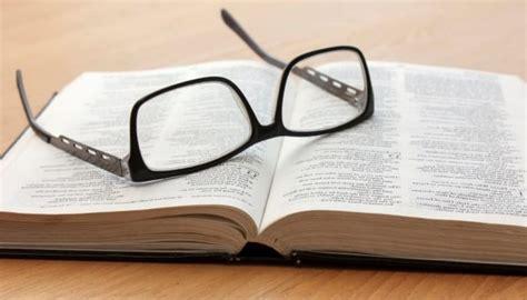 Que Es Un Ateo  10 Preguntas Que Un Ateo No Puede Responder