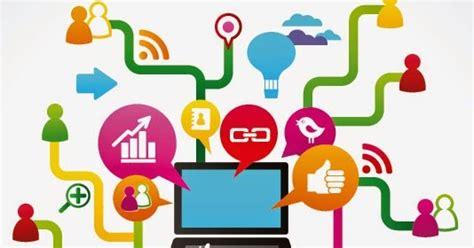 ¿Que es un blog? | Informática
