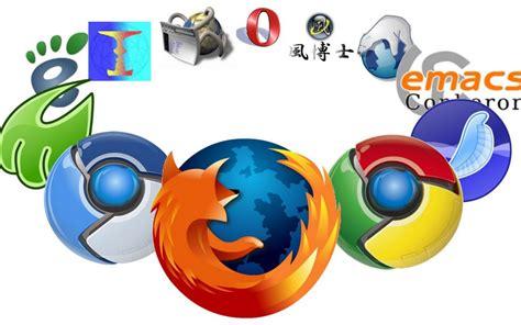 Qué es un buscador web y cuáles usar   ACM Consultoría de ...