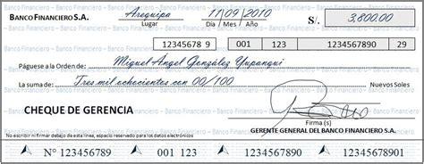 ¿Qué es un cheque? ¿Qué tipos de cheques existen? - Rankia